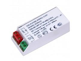 Драйвер LED 0,5-4V 0-035A SLP01SS