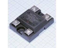 KSA215AC8 реле твердотельное 15A/250VAC (100-240VAC)