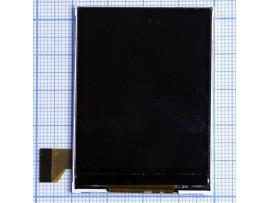 SAM L700/L290 дисплей LCD не оригинал