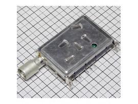 DWE-8053-V1 Тюнер (2+3+1) д/м