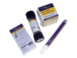 FL-NFC-Kit-Box Набор для очистки коннекторов