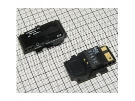SonyERIC Z310 антенна + звонок