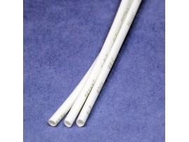 ТЕРМОУСАДКА 1,6(1,5)х1000 (бел)