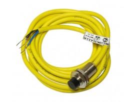 PS2-12M33-4N21-K датчик индуктивный