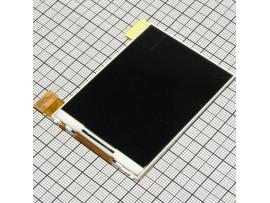 SAM GT-B5722 Дисплей LCD
