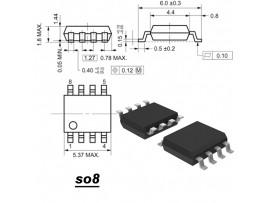 K59-P1686 (1,3м) Термостат Ranco