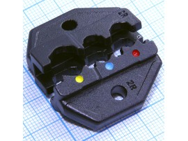 CP-236DR губки сменные ProsKit