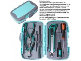 1PK-301 набор инструмента