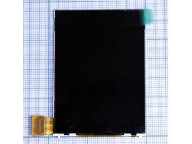 SAM C3510 Дисплей LCD