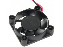 Вентилятор 5V/0,20A 40х40х10 KF0410S5H