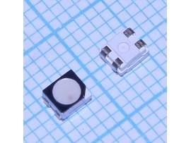 LED CLV1A-FKB-CHMKPEHBB7a463