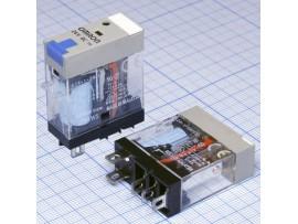 G2R-1-SNI 24DC[S] Реле Omron