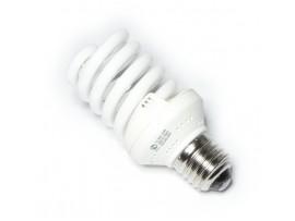 Лампа 220V 25W E27 SPC энергосб. 4000k Ecola