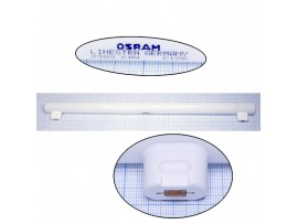 Лампа linestra LIN 1604 60W 500mm OSRAM