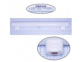 Лампа linestra LIN 1603 230V/35W 300mm OSRAM S14s
