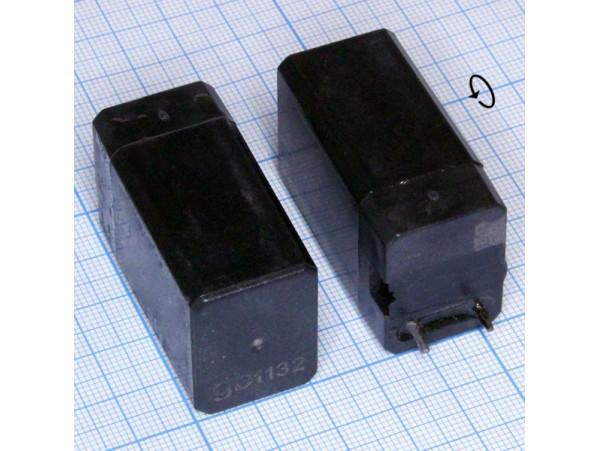 Аккумулятор 4V/0,8Ah 22х29х46мм Китай