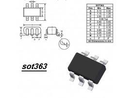 BC847BPN.115