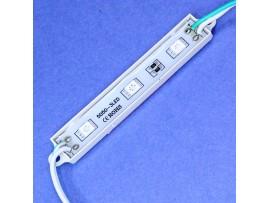 LM5050-3G Модуль светодиодный