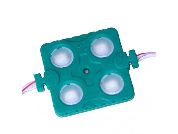 LM5630-4G Модуль светодиодный