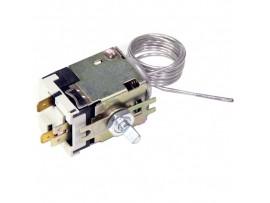 Т112-1М-1-0,8 Термостат