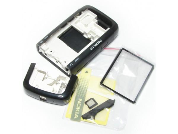 Nokia 5700 Корпус