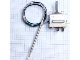 Терморегулятор капиллярный ego 17059.050 290°C