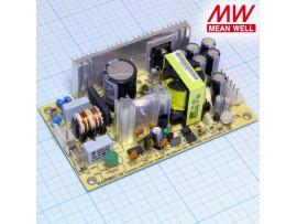 PS-65-5 Преобразователь напряжения ~220V>5V(13,8A)