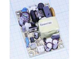 EPS-15-12 Преобразователь напряжения ~220V>12V (1,25A)