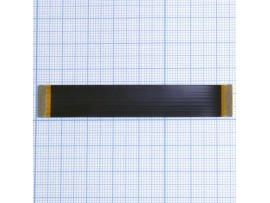 Шлейф Sony 1-687-952-11 а/м