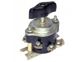 ПВ3-10 исп.3 выключатель пакетный