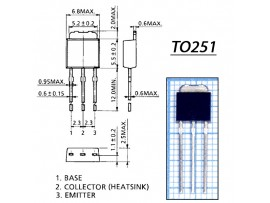 2SJ598