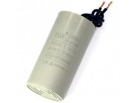 Конд.14/450V 50Гц 3570 провод/без винта