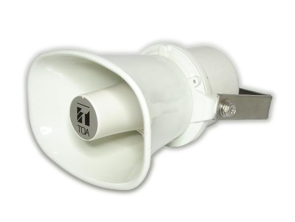 SC-610EU  громкоговоритель рупорный