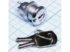 E-434 Ключ-выключатель
