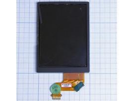 SAM Digimax S1050 Дисплей LCD ф/а