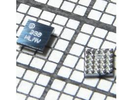 Nokia 2610/6300 Контроллер клавиатуры 24 pins