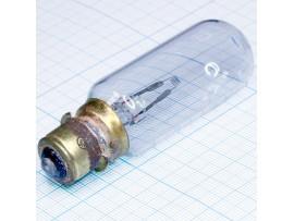 Лампа К8-30 8V/30W проекционная