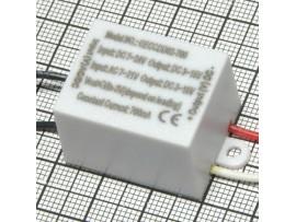 Драйвер LED 8-36V 3-34V 0,7A OECCDD02-700
