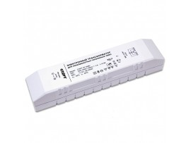 Старт ЭТ250Вт. трансформатор электронный ~230V>12V 250W