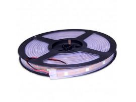 IP67-12V-7.2W White 10 х2 mm Лента светодиодная