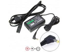 БП 5V2A SONY PSP-100 Блок питания