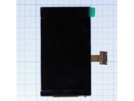 SAM GT-C6712 дисплей LCD