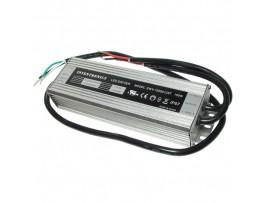 БП LED 12V 0-12A EWV-150S012ST