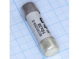 Пред.4А(d=10;L=38) CH-10