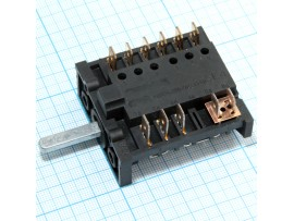 ПМЭ 27-2375П переключатель мощности конфорок (аналог)