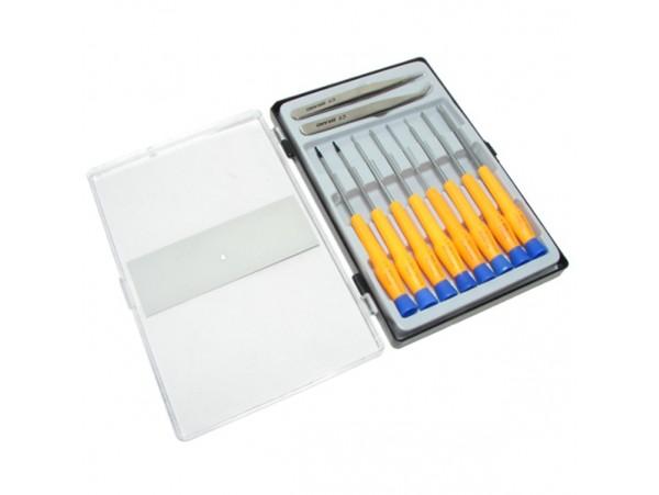 CT-9821 Набор инструментов