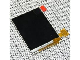 SAM C3530 Дисплей LCD
