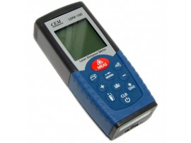 LDM-100 дальномер лазерный