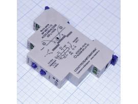 ФР-М01-1-15 ACDC24В/AC220В фотореле