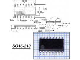L6599D[AD]